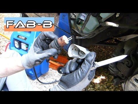 Laver Pompe à eau pour Disques Nettoyage Essuie-Pompe à eau éclaboussures Pompe