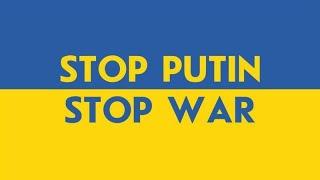 eminem---beautiful-instrumental-remake-no-copyright-download-link