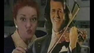 Ook Dat Nog: Popmuziek Van De Jaren '90