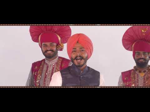 daleri- -full-hd-video- -harjas-dhillon- -new-punjabi-songs-2019- -latest-punjabi-songs-2019