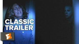 Baixar Halloween (1978) Trailer #1 | Movieclips Classic Trailers