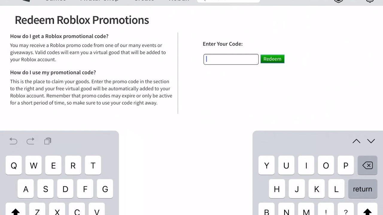 Bunny Ears Roblox Code New Promo Code For The Techno Bunny Ear Headphones Roblox 2020 Youtube