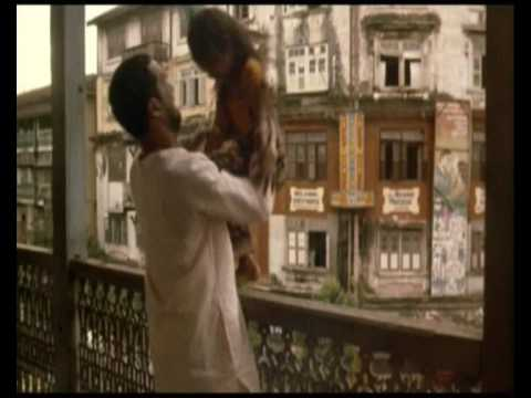 Salaam Bombay! is listed (or ranked) 14 on the list The Best Nana Patekar Movies