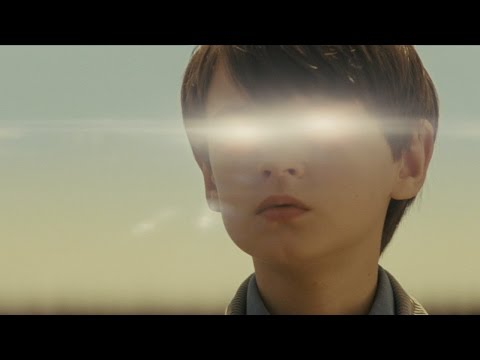 Midnight Special trailers