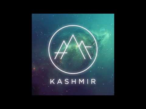 Kashmir - Soch (Audio)