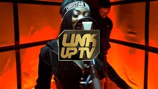 Shaybo - HB Freestyle | Link Up TV