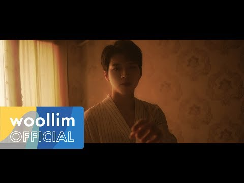 "남우현(Nam Woo Hyun) ""Hold On Me (Feat. Junoflo)"" Official MV"