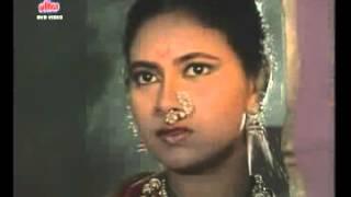 RaGHuNaTH Rao & Anandi Bai CHoose Sumer Singh Gardi to KiLL the PesHwa Narayan Rao