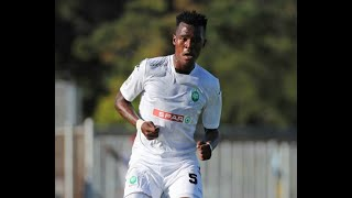 Why Pirates' New Signing Divides His Family… l South African Soccer News