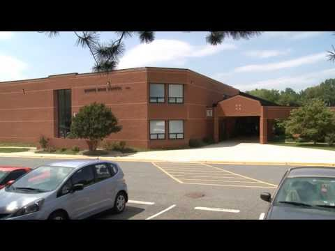 What's in a Name? -- Bonnie Brae Elementary School