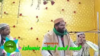 ইন্ডিয়ার সেরা ওয়াজ বক্তা মফিজুল ইসলাম / Indian best waz by mofizul Islam 9564361048