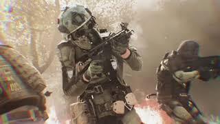 《使命召唤:现代战争》第5赛季 中文预告