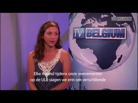 Business Belgium : Betagroup