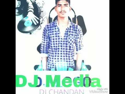 Mo Haldi Gina By DJ Appu New Song 2017