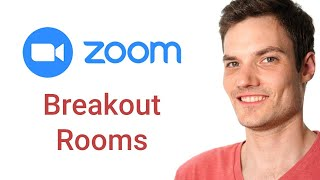 How to use Breakout Rooms in Zoom Video Conferencing
