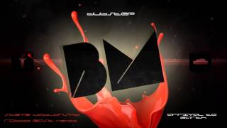 Steve Jablonsky - Arrival To Earth (Robby East Remix) [Dubstep]