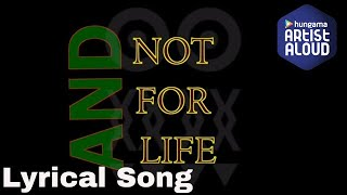 Video Wolo - Kini No 2 | Full Audio English Song | Alobo Naga - Lyrical Video download MP3, MP4, WEBM, AVI, FLV April 2018