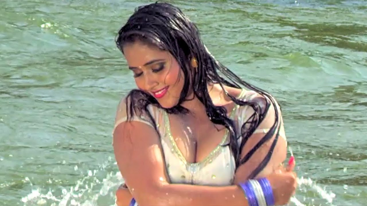 Bollywood Actress Without Clothes  HOT CELEBRITIES ALL