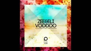 Zee & Eli - Voodoo (Original Mix) // PON014