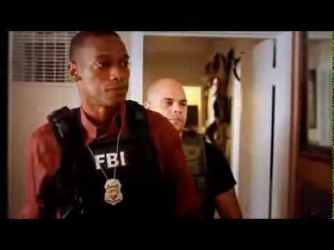 Delpaneaux Wills FBI