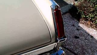 1964 Plymouth Valiant Signet 200 crm