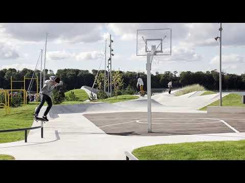 Belmore Sports & Recreation teaser