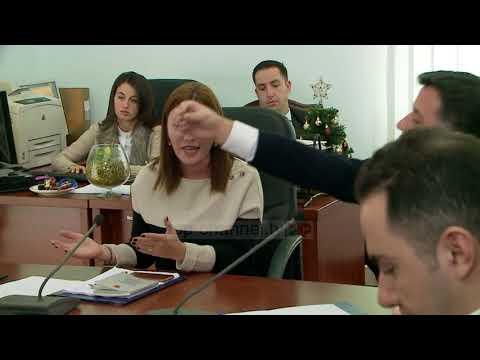 """Akuzat e opozitës, socialistët largohen nga """"Siguria""""  - Top Channel Albania - News - Lajme"""