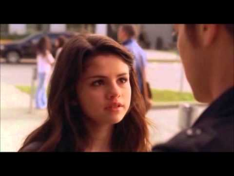 Download Mary and Joey I Another Cinderella Story