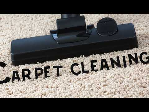 carpet-cleaning-cleveland-oh-carpet-and-upholstery-cleaners-in-cleveland-ohio