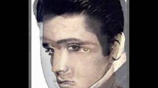 ELVIS PRESLEY E ANN MARGRET-TODAY, TOMORROW AND FOREVER [ take alternativo ]