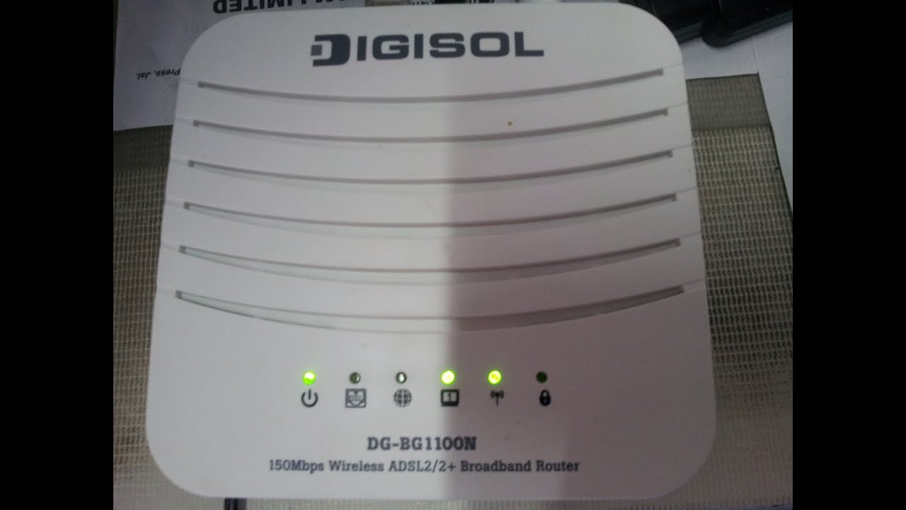 DIGISOL MODEM DG-BG4011N WINDOWS 8 DRIVERS DOWNLOAD (2019)