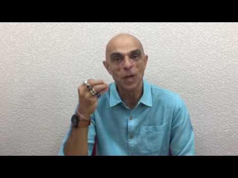 João Signorelli e sua série na Índia - pt 6