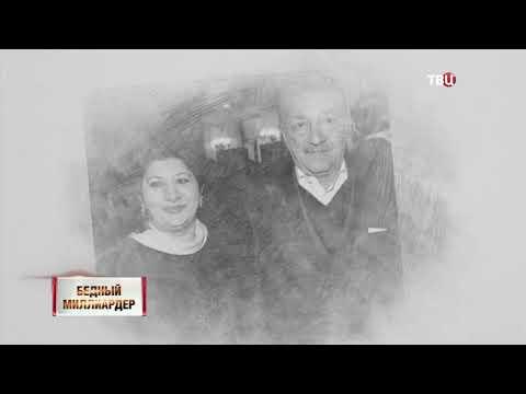 Тельман Исмаилов эксклюзивное интервью. Черкизон, Садовод, Фуд-Сити, Год Нисанов