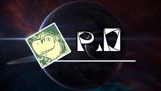 Mass Effect Andromeda - P0 - Awakening