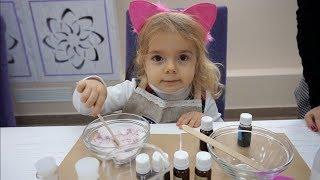 Vlog | Ce a facut Anabella intr o zi de sambata | Anabella Show