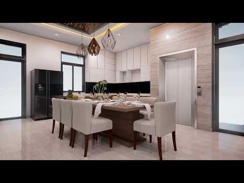[DANBEE360]-Archviz-3D real estate movies-001