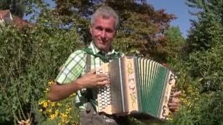 lottchen polka auf der steirischen von gottfried kletzmair g c f b