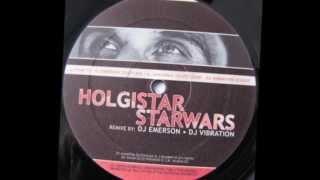 Holgi Star - Pump It (DJ Emerson Remix)