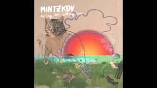 Mintzkov - Gemini