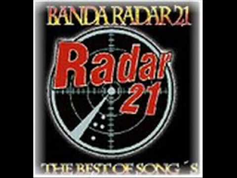Radar 21 - Guns n Roses - Sweet Child o mine (Cover)
