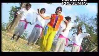 HD 2014 New Adhunik Nagpuri Hot Song    Chalu Bhaiya Raurkela    Rajesh Tigga 4