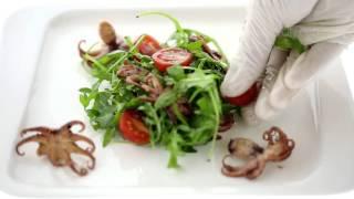 ресторан Версаль(компания www.video-city.club занимемся видео и фото съемкой вашего меню., 2016-04-22T11:58:10.000Z)