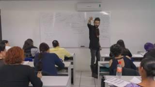 Impactos emocionales (Parte 1) - Alejandro Lavín