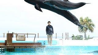 Yen-j嚴爵【好的事情 Good Things 】MV官方完整版-三立戲劇[醉後決定愛上你]片尾曲