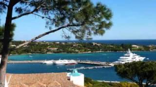 Sardinien und Korsika (Bilder einer mediterranen Landschaft)(Hier sind die Bilder von meinem Kurzurlaub auf Sardinien und Korsika. Die Musik zum Video ist eine aktuelle Komposition von mir und wird in Kürze auch als ..., 2011-04-15T15:48:29.000Z)