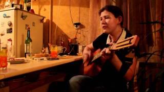 Татьяна Гордеева - Плачет девушка в автомате