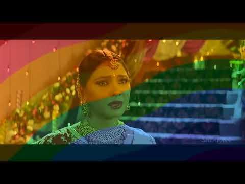 Love Emotion Dialog for akshay Kumar