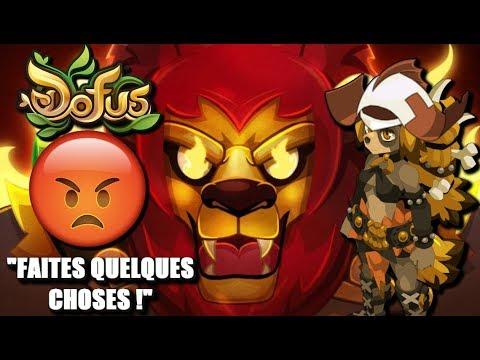 Download A 2 DOIGTS D'ARRETER DOFUS. ÇA ME DÉGOUTE ..