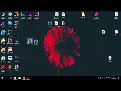 100% способ установки  виа аудио драйвера на виндовс 10 64 бит,via Hd Audio Windows 10 64 Bit