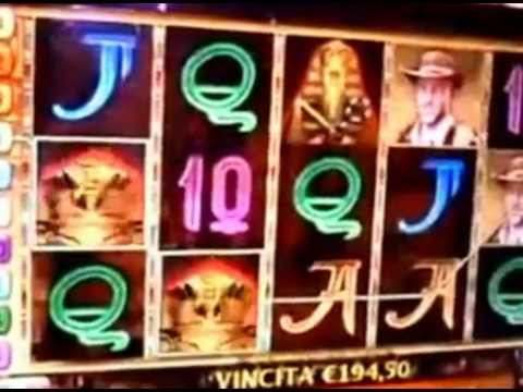 watch casino online free 1995 book ra